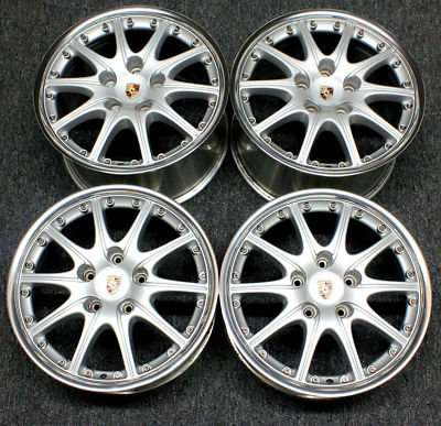 Truck Rims  Sale on Wheels 993 996 944 928 Bbs 19 For Sale  2200 00   Bbs Car Wheels