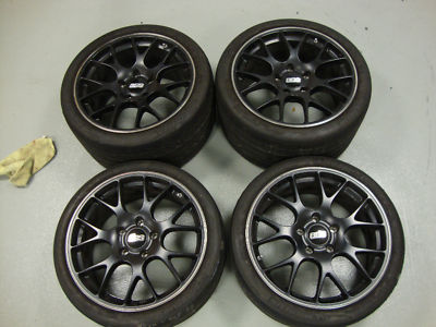 bbs porsche gt3 wheels for sale bbs car wheels. Black Bedroom Furniture Sets. Home Design Ideas