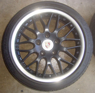 Truck Rims  Sale on Wheels 18    Inch 2pc   Michelin Tires For Sale  1050 00   Bbs Car