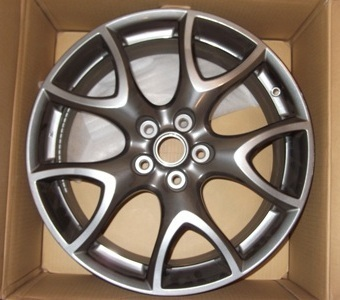 forged aluminum bbs r3 wheel for mazda rx 8 for sale bbs car wheels. Black Bedroom Furniture Sets. Home Design Ideas