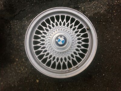 Bmw E36 318i 318is 323i 323is 325i 325is 328i 328is Z3 Rim