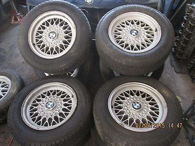 bmw bbs basketweave 15 inch oem set 4 with caps 525i e34 15 inch bbs rims for sale citroen berlingo fuse box for sale